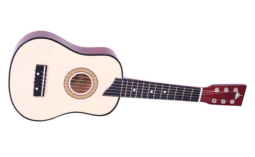 Гитара акустическая 1/2 для детей