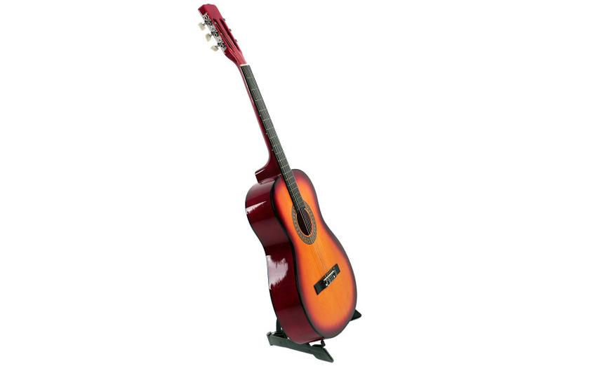 Классическая гитара Takamine JASMIN C-20