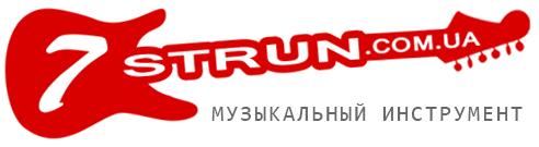 7strun.com.ua