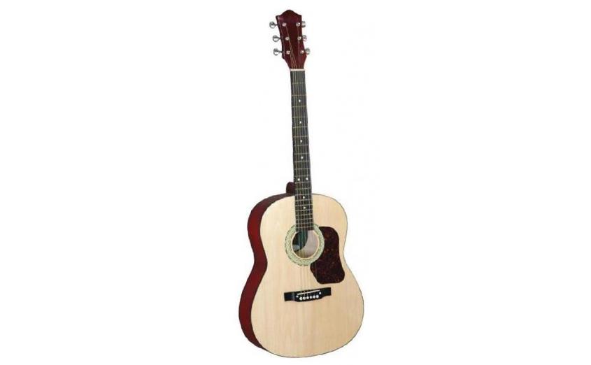 Гитара акустическая Maxtone WGC3902
