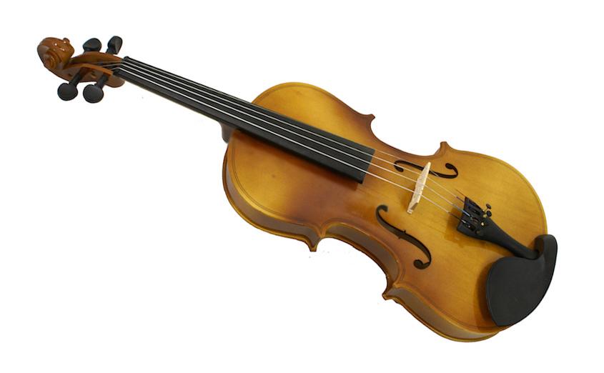 Скрипка HESSLER V-5