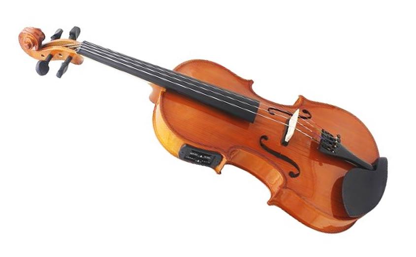 Электроакустическая скрипка Polcraft — ps900
